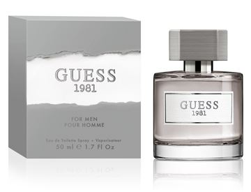 --guess-1981-u--edt-50-spr