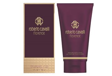 --roberto-cavalli-d--florence-body-lot--150