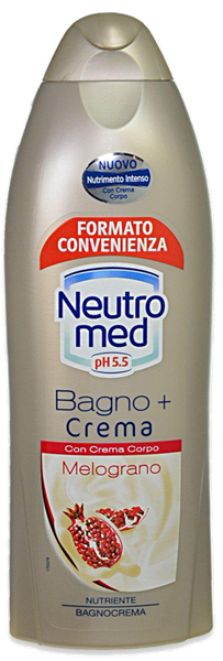 --neutromed-bagno-ml-750-melograno