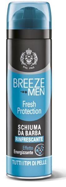 --breeze-schiuma-barba-protection-fresh
