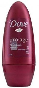 --dove-deod-rollon-pro-age-ml-50
