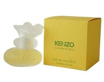 --kenzo-le-monde-edt-ml-50-spray