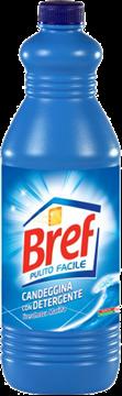 bref-candeg-lt-1-5