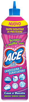 ace-candeggina-gel--ml-500