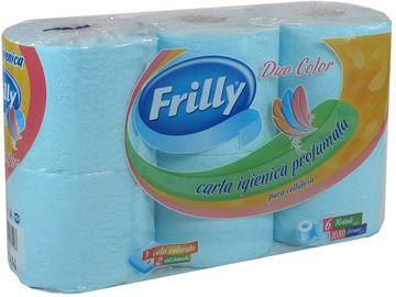frilly-carta-igien-x-6-azzurra