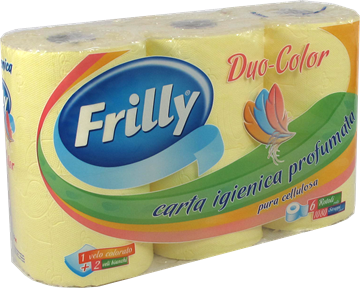 frilly-carta-igien-x-6-gialla