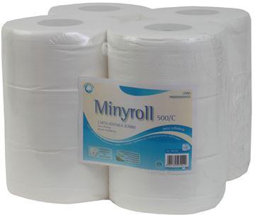 carta-igien-minyrol-x-distr-gr-0-500-c
