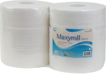 carta-igien-maxyrol-x-distr-gr-1000-c