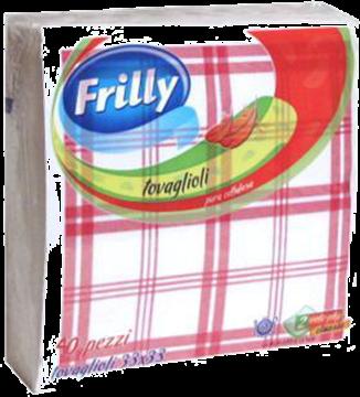 frilly-salviet-cellul-33x33x40-scozzesi