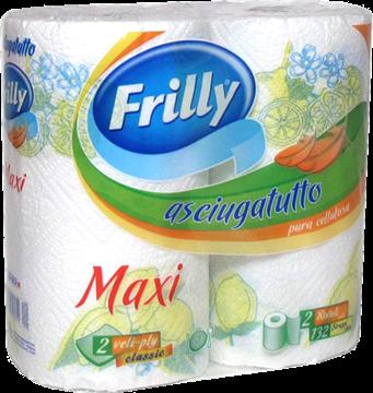 frilly-asciug-x-2-rotoli