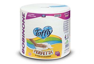 toffly-bobina-mt-150-500-24-str-401a145