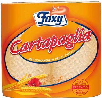 foxy-asciug-cartapaglia-x-2-rotoli