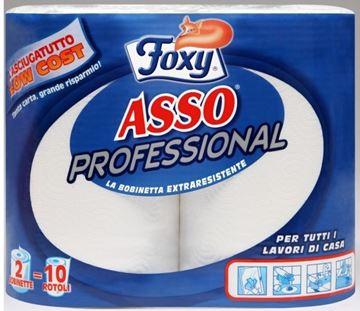 foxy-bobina-asciug-prof-x-2-rotoloni