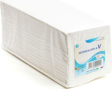 asciugamani-pieg-a-v-25x21-a-v01-x-210
