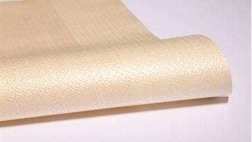 tovaglia-plast-rotolo-mt-50-x-1-bianche