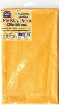 tovaglia-plast-picnic-120x160-col-ass-