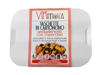 virin-cont-cartonc-forno-freezer-cp-3por-x2