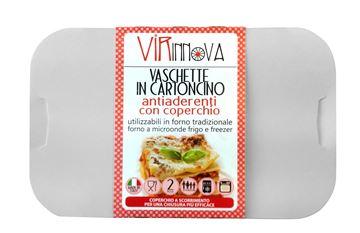 virin-cont-cartonc-forno-freezer-cp-4por-x2