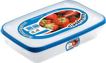 ciao-cont-frigo-lt-0-40-fresco