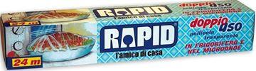 rapid-pellicola-microonde-mt-24