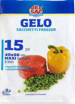 saccofrigo-gelsac-40x50x15-busta