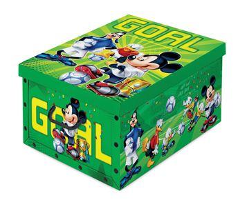 scatola-cartone-disney-40x50x25