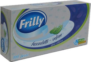 frilly-fazzolet-veline-x-100-pz-