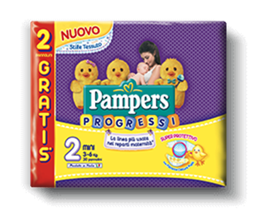 pampers-progr-mini-x-28-2-3-6-6358