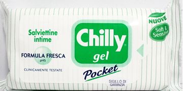 chilly-salv-intime-x-12-fresche-5595