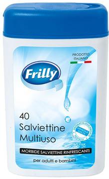 frilly-salviet-deterg-barattolo-x-40