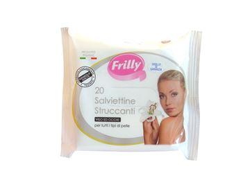 frilly-salviet-deterg-strucc-x-20-busta