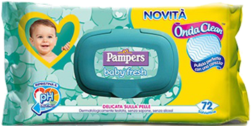 pampers-salviette-baby-x-70-ricarica--a-5944