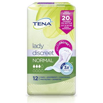 tena-lady-ass-normal-discreet-x-12
