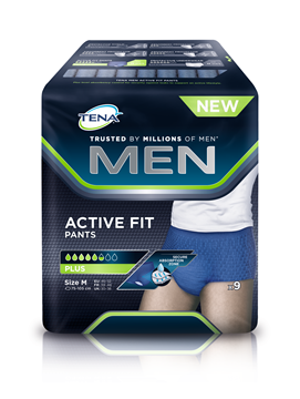 tena--men--pants-plus-medio-x-9