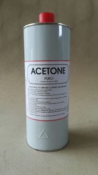 --ermas-acetone-puro-ml-1000