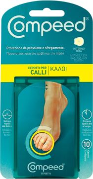 compeed-cerotto-calli-inter-dita-x10