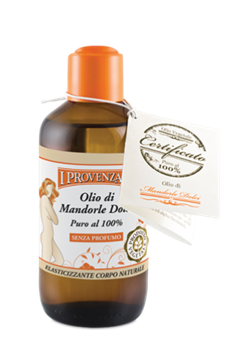 provenzali-olio-mandorle-dolci-ml-250