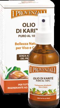 provenzali-olio-karite-viso-corpo-100