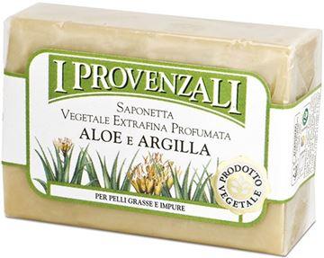 provenzali-sapone-vegetale-gr-100