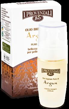 provenzali-olio-argan-50-corpo-capelli