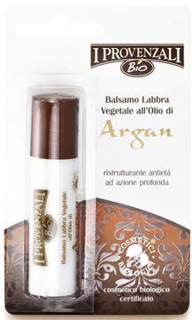 provenzali-stick-balsamo-labbra-argan