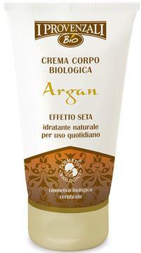provenzali-crema-corpo-argan-ml-150