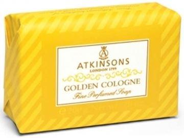 atkinson-sapone-golden-colonia-gr-125