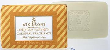 atkinson-sapone-colonia-fragrance-125