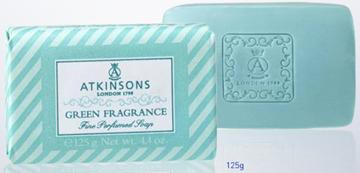 atkinson-sapone-green-fragran-gr-125