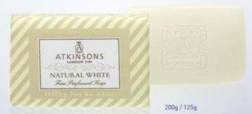 atkinson-sapone-natural-white-gr-125