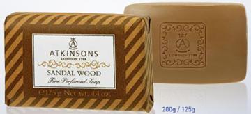 atkinson-sapone-sandalwood-marron-g-125
