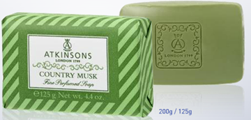 atkinson-sapone-country-musk-gr-125