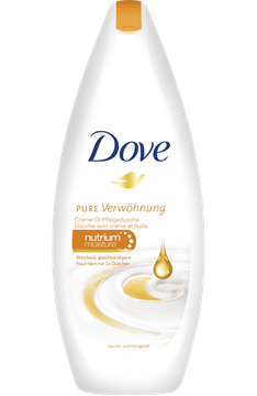 dove-doccia-ml-250-cream-oil