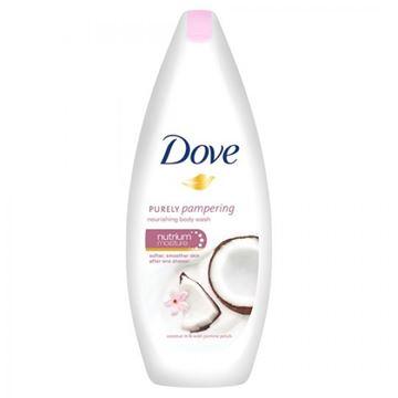dove-doccia-ml-250-cocco